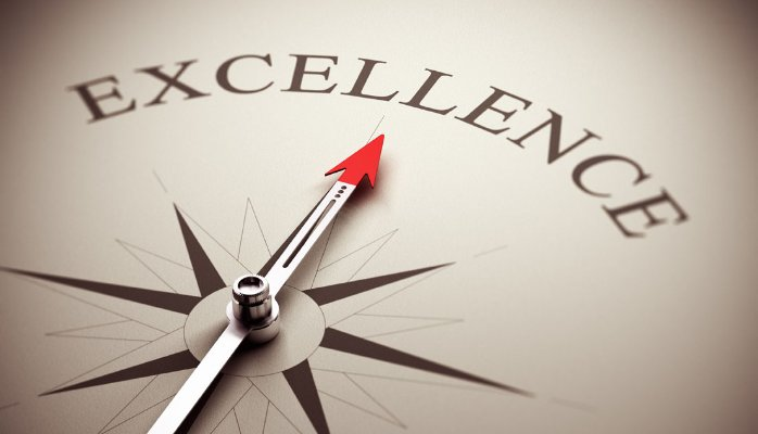 How Operational Excellence Affects Customer Service
