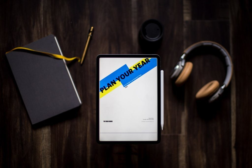 How To Achieve Your Goals Using the SMART Goal System
