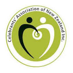 The Celebrants Association of NZ