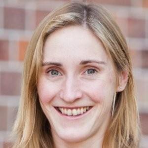 Kirsten Hodgson