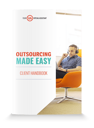 Outsourcing Made Easy