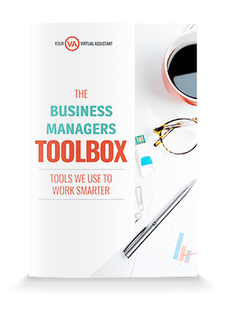 the-business-managers-toolbox-tools