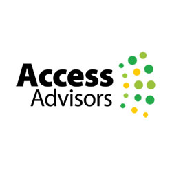 Access Advisors