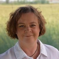 Claire Piper