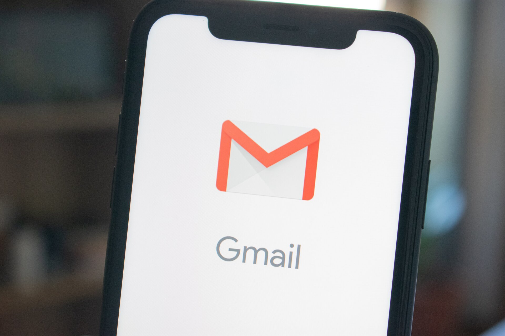All The Hacks You Need To Transform Your Gmail