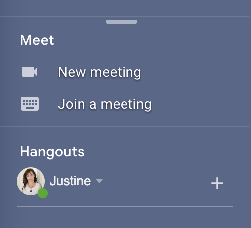 how to disable chat in gmail