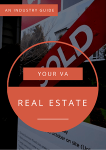 A virtual assistant guide for real estate agents in New Zealand