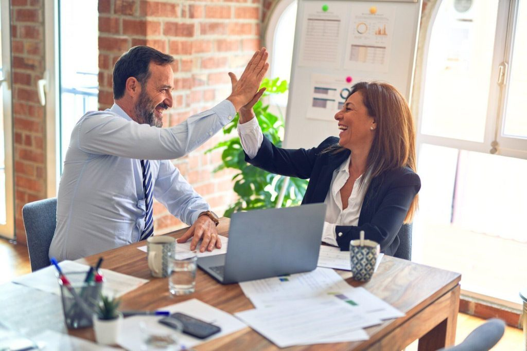 How To Build Trust With Your Virtual Assistant