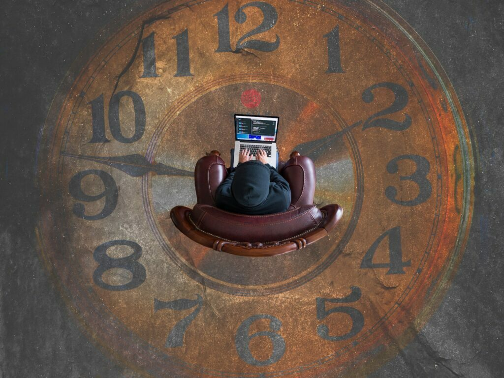 When is the right time to hire a VBM