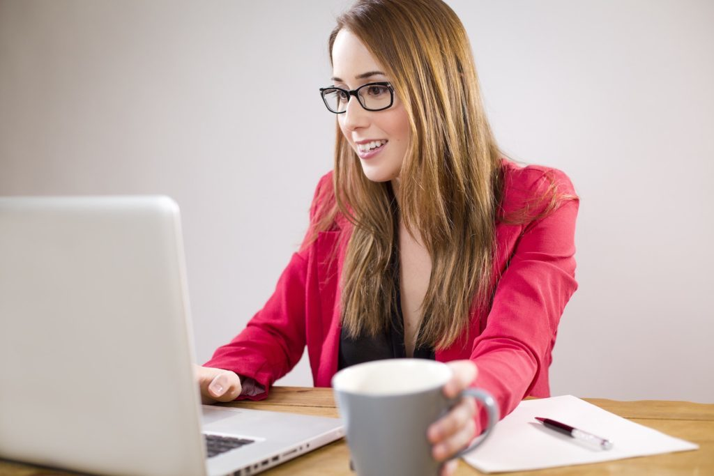 8 Characteristics of a Virtual Business Manager