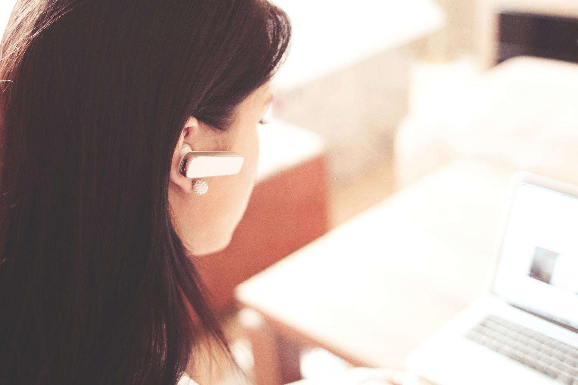 Are you already providing a VBM service for your VA clients
