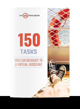 Virtual Assistant NZ