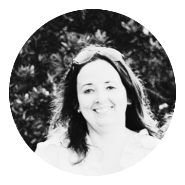 Jemima, our team at Your Virtual Assistant