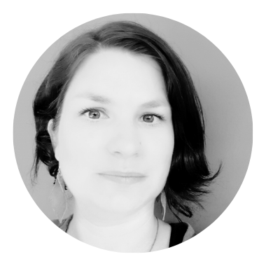 Madeleine, our team at Your Virtual Assistant