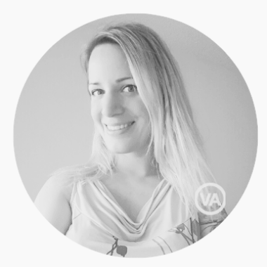 Megan, our team at Your Virtual Assistant