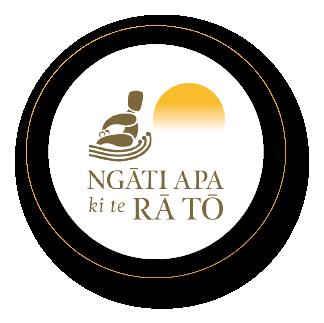 Ngāti Apa ki te Rā Tō