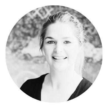 Portia, our team at Your Virtual Assistant