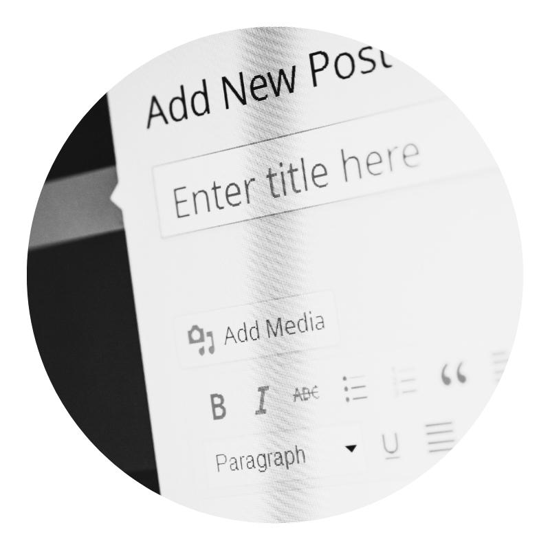 Social Media Posts Virtual Assistant Service