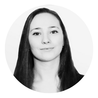 Steph, our team at Your Virtual Assistant