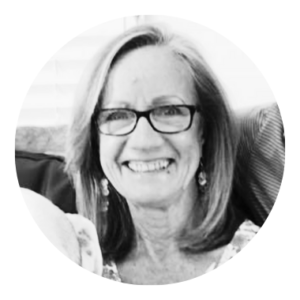 Sue, our team at Your Virtual Assistant