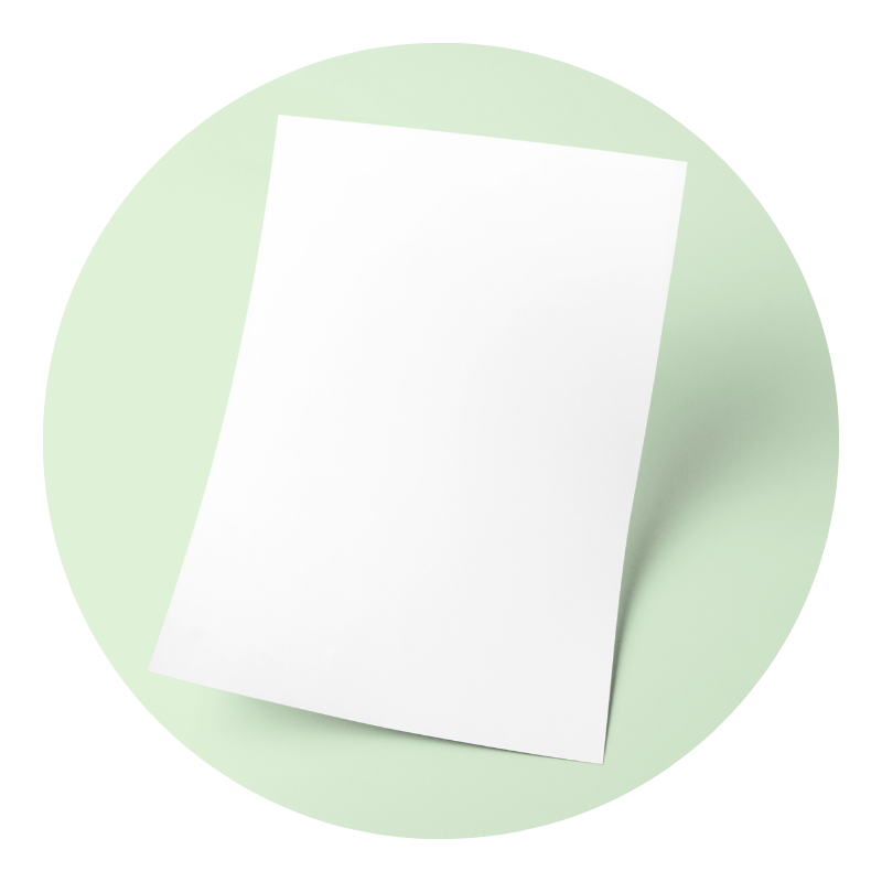 Word Document Templates Virtual Assistant Service