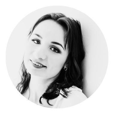 Rosina at Your Virtual Assistant Ltd